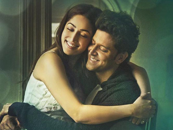 Kaabil: Rests on Performances