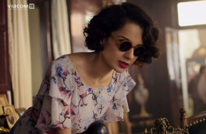 kangana-ranaut-hd-photos-stills-posters-in-rangoon-movie-1