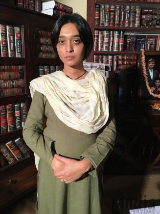 sayani-gupta-look-in-jolly-llb-2-1