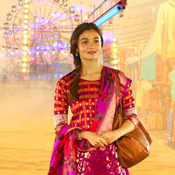 Alia Bhatt's Raazi gets a release date!