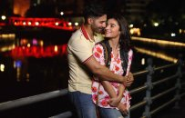 Badrinath-Ki-Dulhania-Movie-Still-4