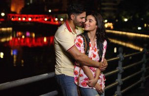 Badrinath-Ki-Dulhania-Movie-Still-4