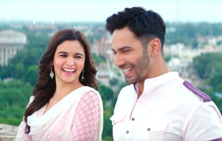 Badrinath-Ki-Dulhania-Movie-Stills-05