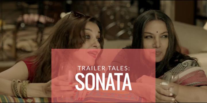 Trailer Tales: Sonata