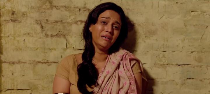 Anaarkali Of Aarah: Swara Bhaskar'sbest
