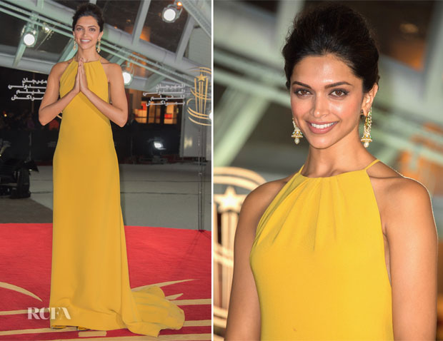 Deepika-Padukone-In-Gauri-and-Nainikav-Marrakech-International-Film-Festival-Opening-Ceremony.jpg