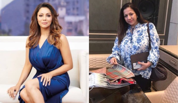 Gauri Khan to design Varun Dhawan's bachelorpad