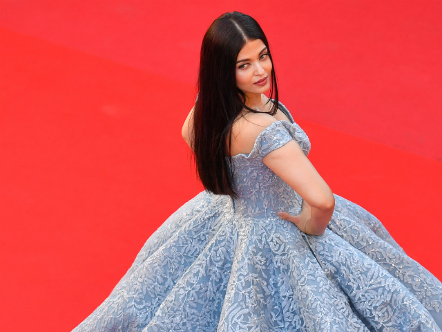 Aishwarya Rai Bachchan to be honoured at the Indian Film Festival OfMelbourne