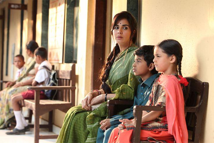 Indu Sarkar: What is Madhur Bhandarkarupto?