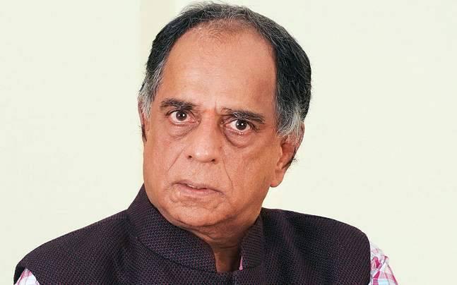CBFC chief Pahlaj Nihalani to lose hisjob?