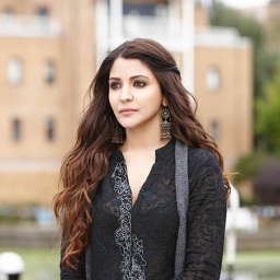 Anushka Sharma: I have faced rejection from the age of 15