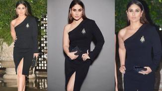 Kareena Kapoor Khan in Ashish N Soni