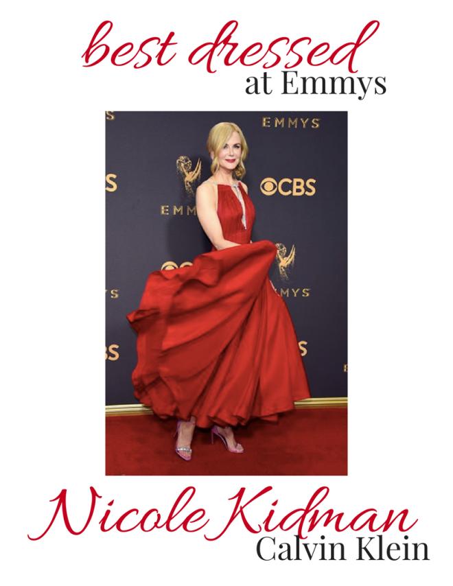 BD Emmys-2