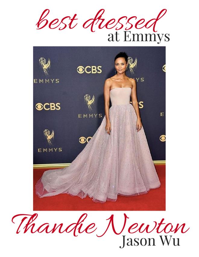 BD Emmys-4