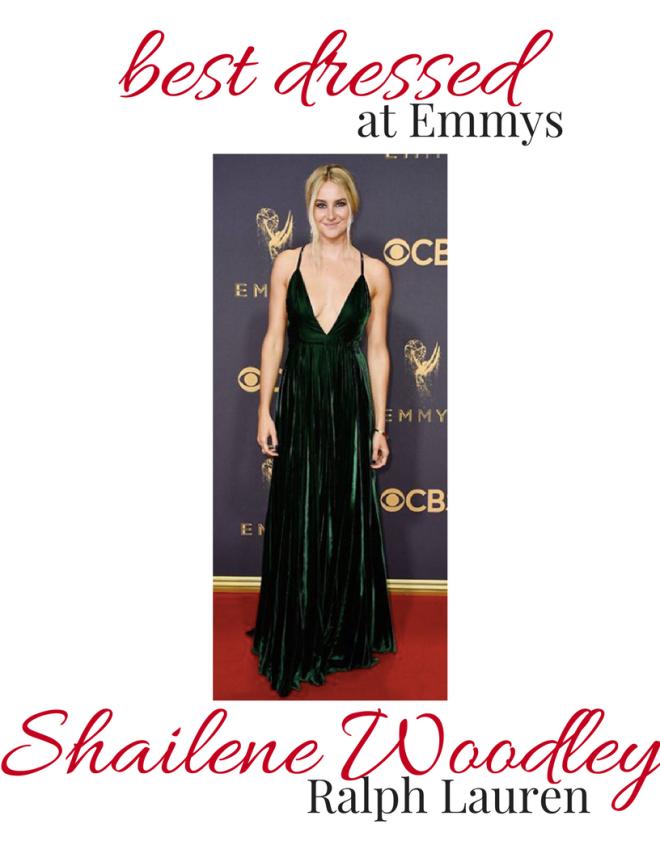 BD Emmys-6