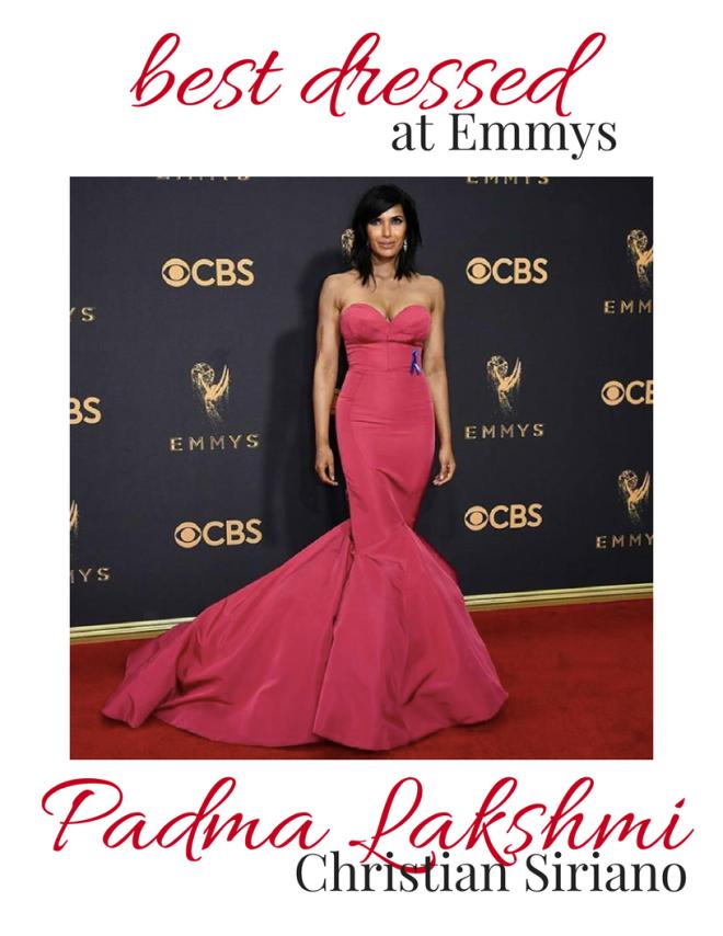 BD Emmys-9