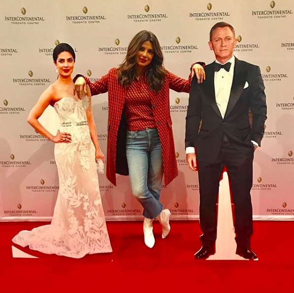 Did Priyanka Chopra just hint at being the next Bond Girl?.png