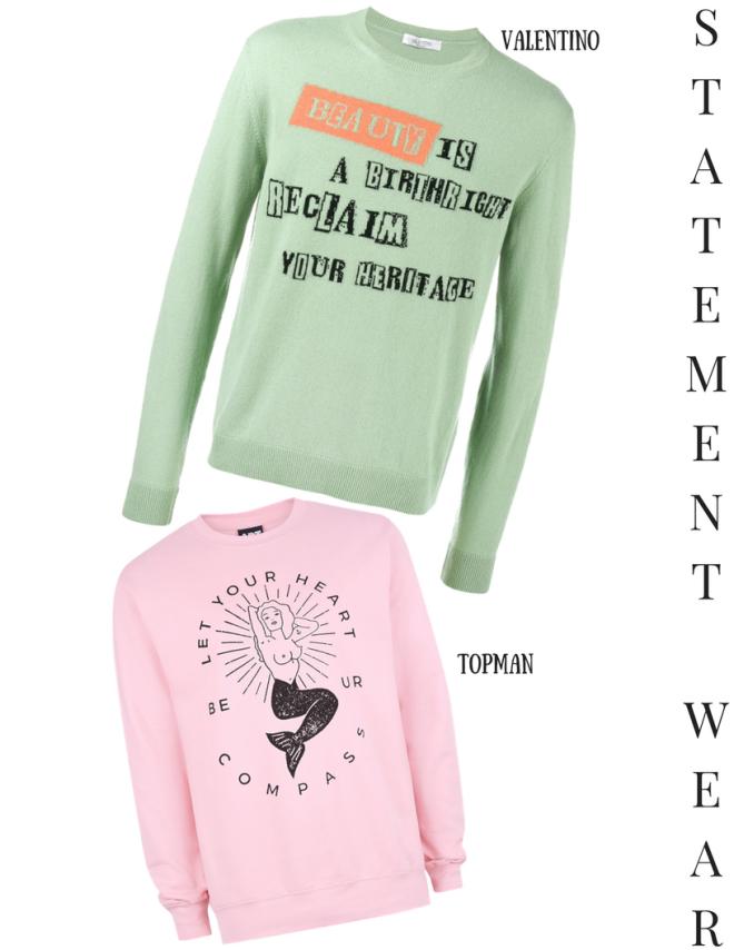 Wardrobe Essentials 02_09_2017-4
