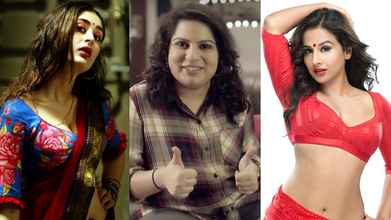 Film kareena kapoor sexual harassment