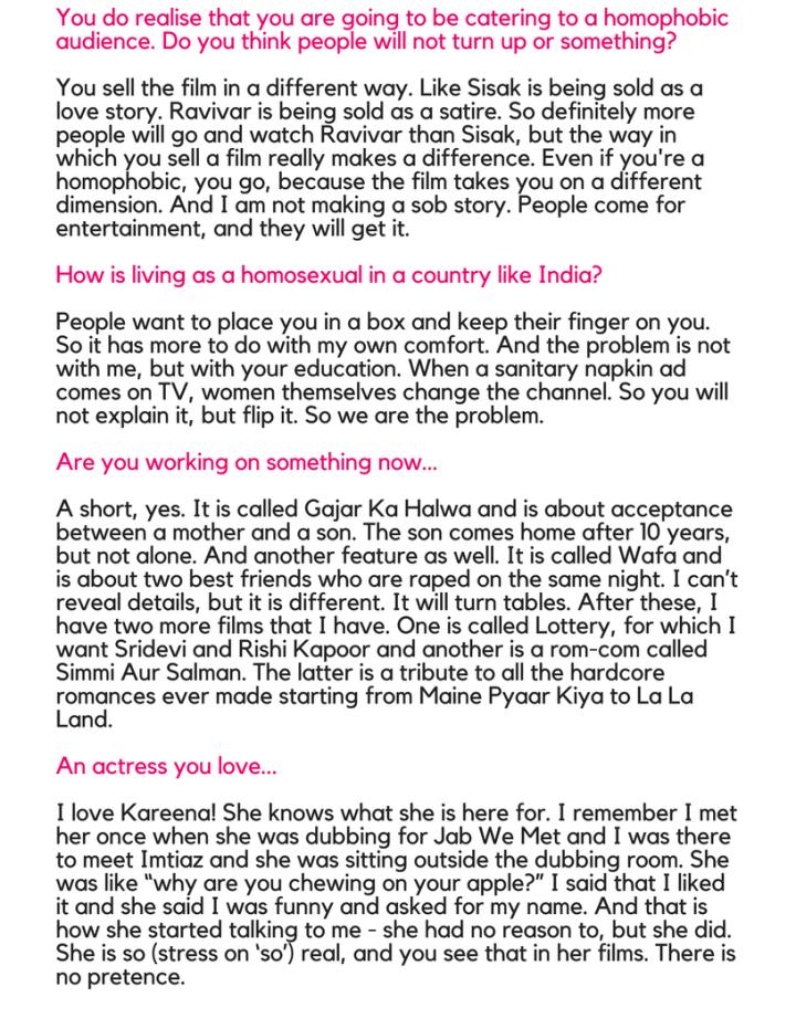 Faraz Ansari Interview PDF-9