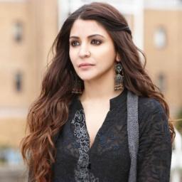 Anushka Sharma on how she handles trolls