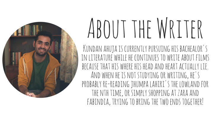 About the Writer_ Kundan Ahuja