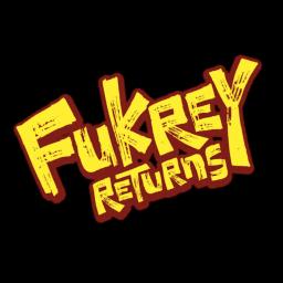 Fukrey Returns: What is the purpose of return?