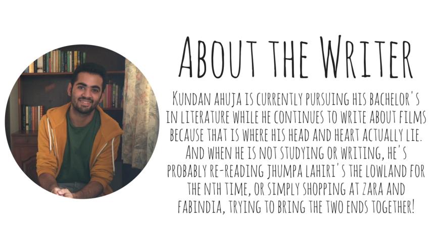 About the Writer_ Kundan Ahuja-2.png