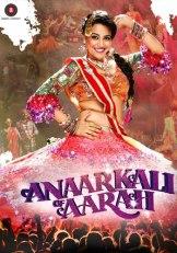 anarkali-of-arrah-movie-1
