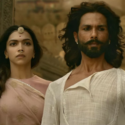 Padmavat to release on 25th January; to clash with PadMan