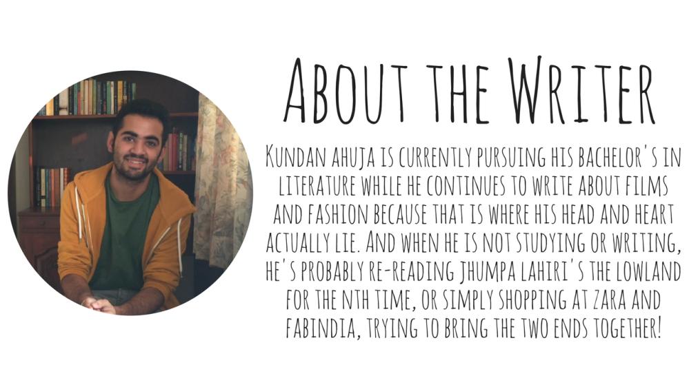 About the Writer_ Kundan Ahuja-3