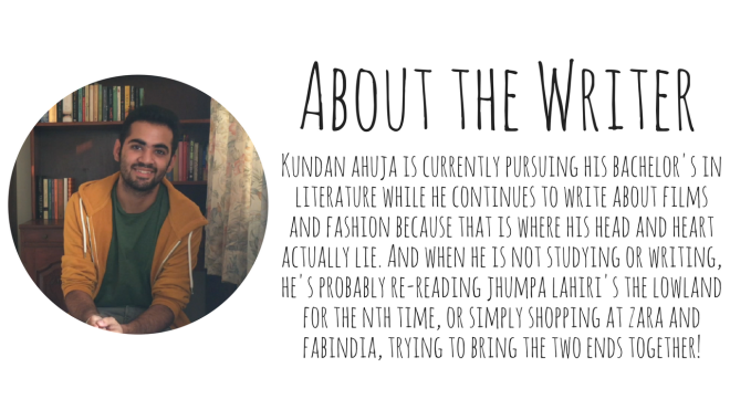 About the Writer_ Kundan Ahuja-3