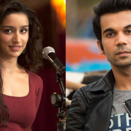 Here is what Shraddha Kapoor and Rajkumar Rao's Stree is all about