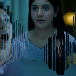 #TrailerTales: Pari: Anushka Sharma is here to rattle your bones
