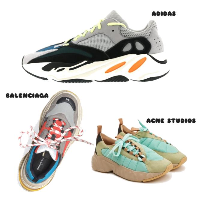 Sneaker Tales-2