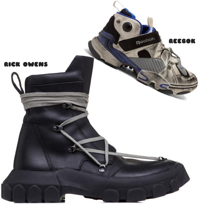 Sneaker Tales-3