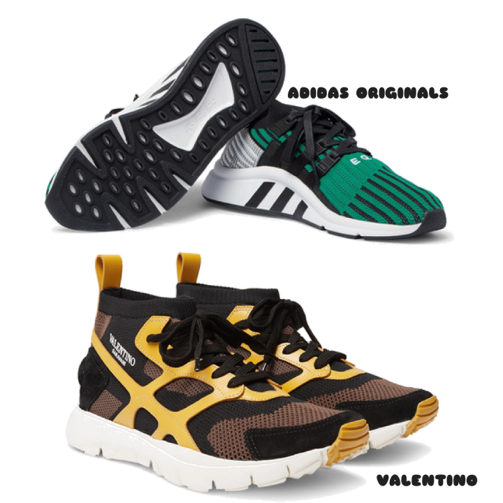 Sneaker Tales-4
