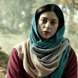 Tabu: Acting happened by accident