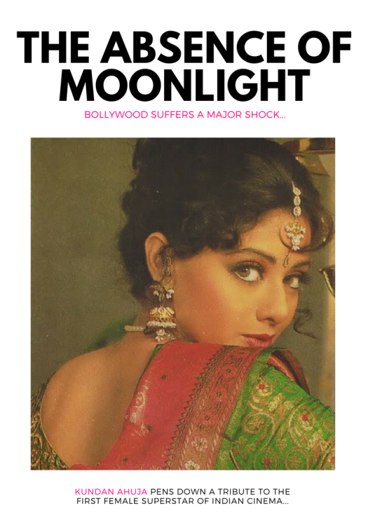 the absense of moonlight-2