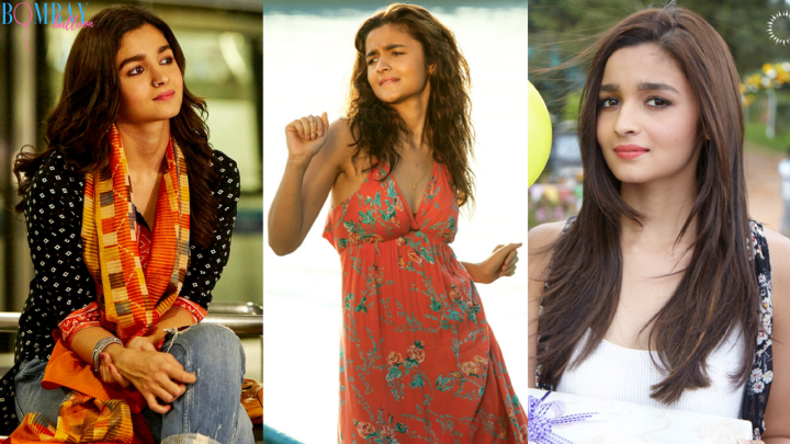 9 Dialogues of Alia Bhatt that we cannot getover
