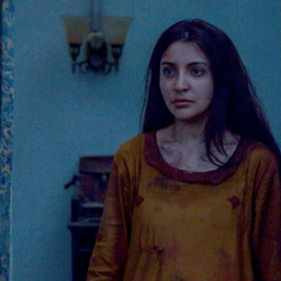 Pari: Hindi Cinema needs more actors like Anushka Sharma