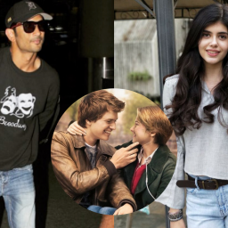Sushant Singh Rajput finds his ladylove
