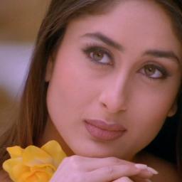 Kareena Kapoor Khan will not play Poo in a Netflix original
