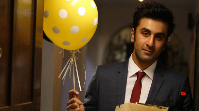 ranbir-kapoor_-i-don_t-take-my-job-for-granted