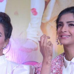 Sonam Kapoor Ahuja wants to cast Swara Bhaskar in her directorial debut