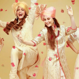 Veere Di Wedding: Kareena Kapoor Khan leads her Veeres to the top