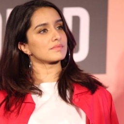 Here's the strange reason why Shraddha Kapoor cleared her Instagram