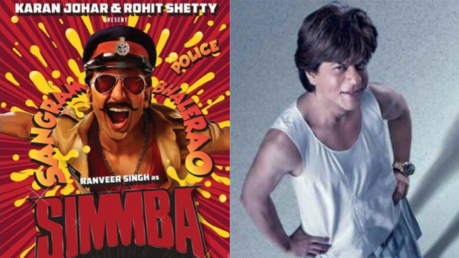 not-simmba-zero-will-clash-with-this-film