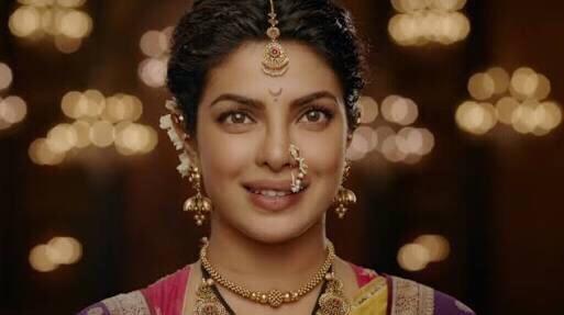Priyanka Chopra walks out of Bhansali'snext?