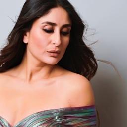 Kareena Kapoor Khan on Takht: It'll be an honour to work with Ranveer Singh